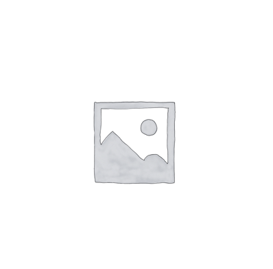 Bộ châm phân Venturi – Azud