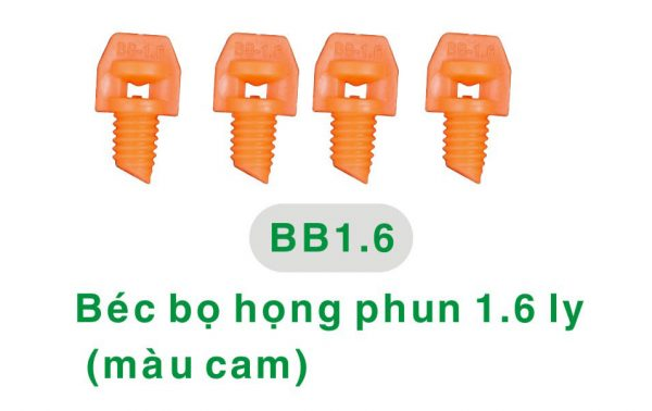 bec-bo-phun-suong-viet-nam-mau-cam-360-do