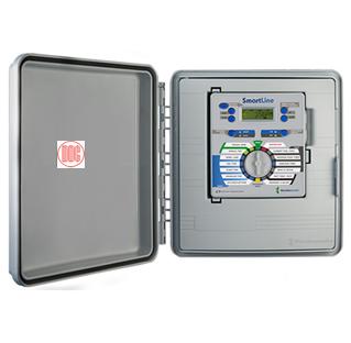 bo-dieu-khien-tuoi-tu-dong-sl4800