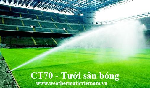 voi-tuoi-san-van-dong-ct70