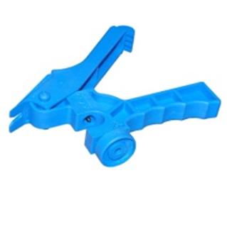 Kiềm bấm lỗ 3mm cho ống mềm 16mmm và 20mm