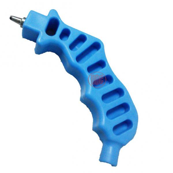 Dụng cụ đục lỗ 3mm cho ống mềm ldpe
