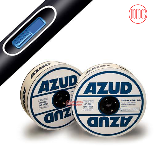 day-nho-giot-dep-azud-drip-16mm-day-0-2-mm-khoang-cach-lo-20cm